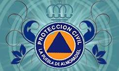 proteccion-civil2