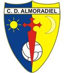 CD-Almoradiel