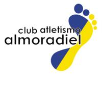club-atletismo-almoradiel