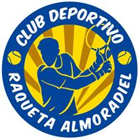 club-deportivo-raqueta-almoradiel