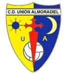 union-deportiva-almoradiel