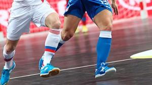 Fútbol-sala