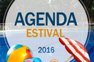Agenda-Verano-2016