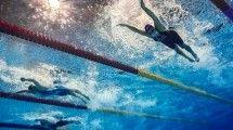 Campeonatos de natación