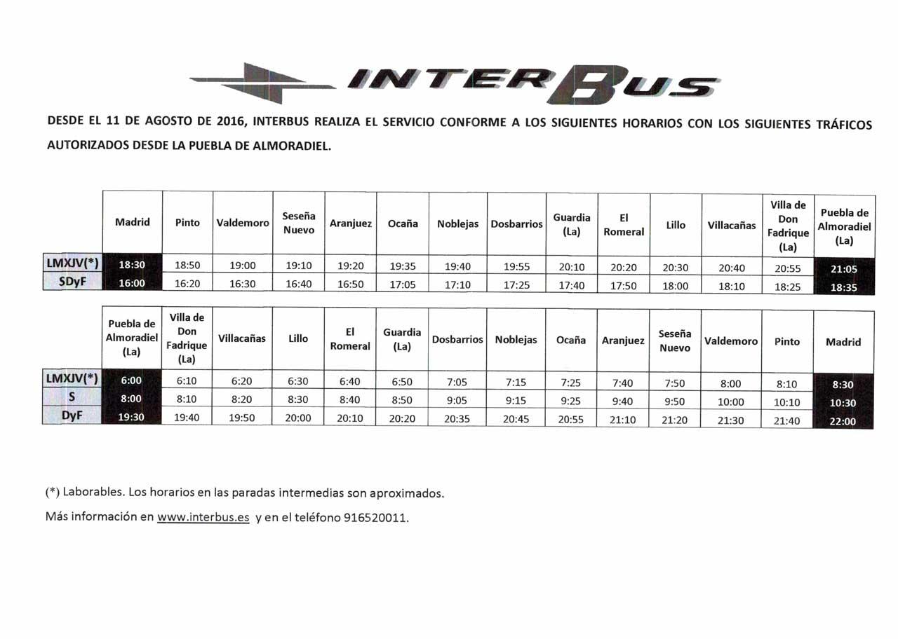 HorarioAutobuses2016