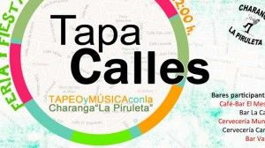 tapacalles