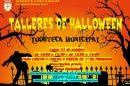 talleres-de-halloween