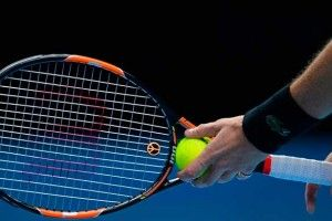 tenis-padel