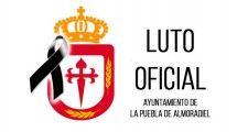 logo-ayuntamiento-luto1