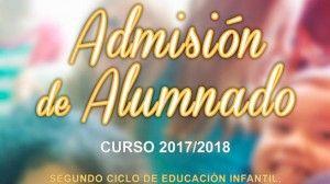 AdmisionAlum2017-18