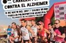 Carrera Alzheimer Villanueva