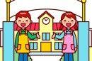 escuela-infantil1