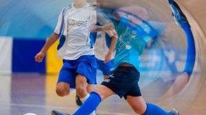 futbolsala3