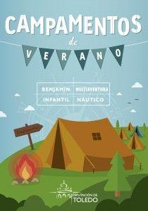 campamentos_vector_envio