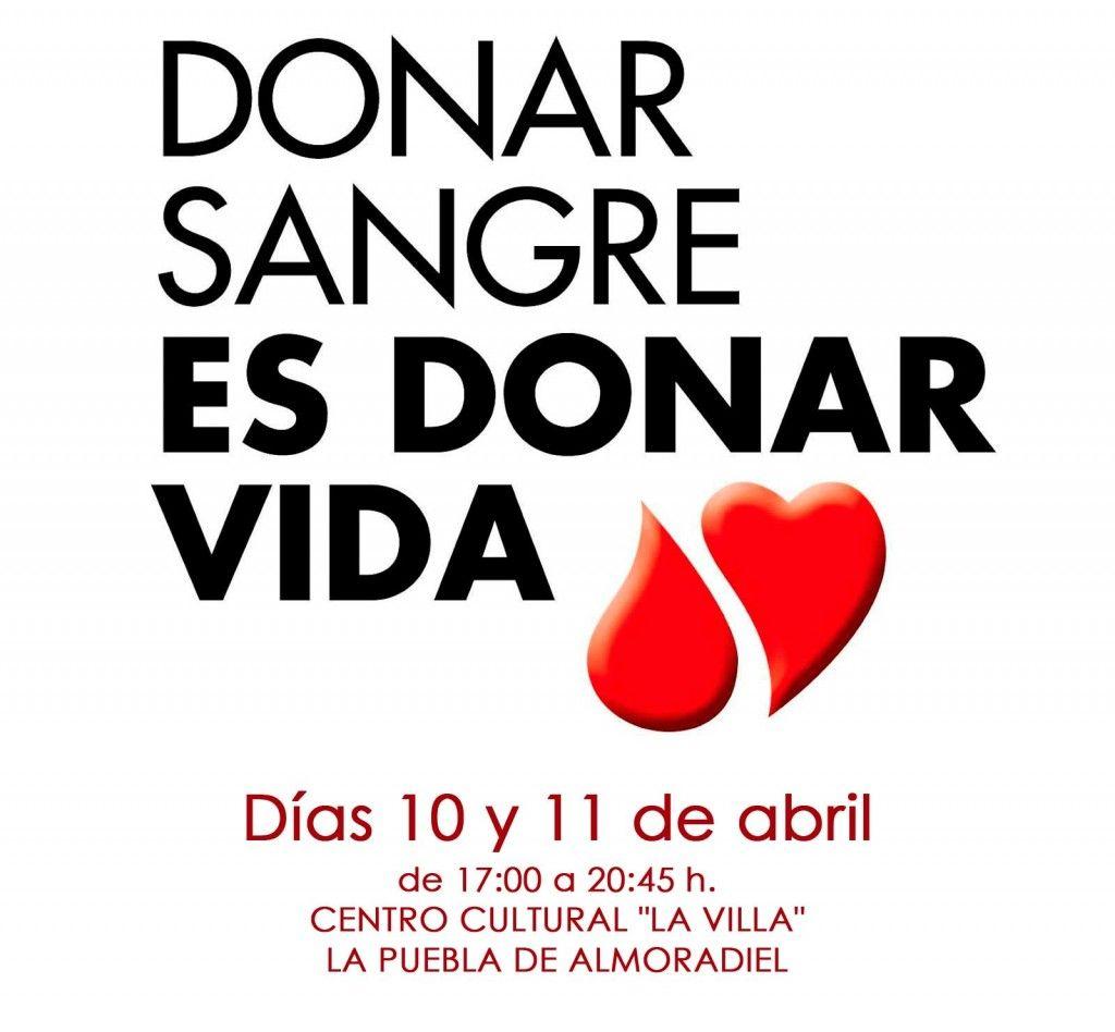 donar-sangre