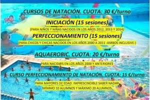 ACTIVIDADES-ACUÁTICAS-2017