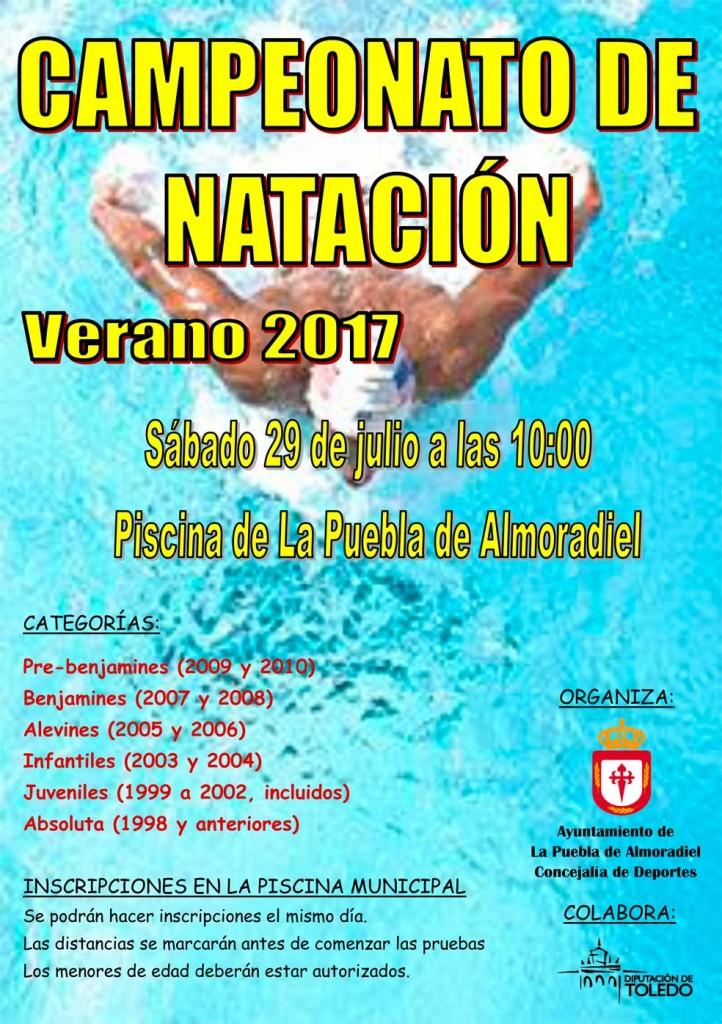 Campeonato-natacion-2017