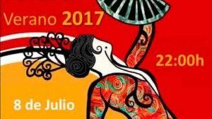 festival-danza