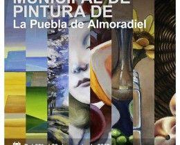 EXPO PUEBLA 2017 -web