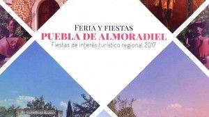 Feria-2017-cartel