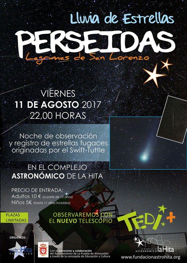 Perseidas1 Puebla_web