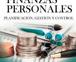 Finanzas-Personales-2-1