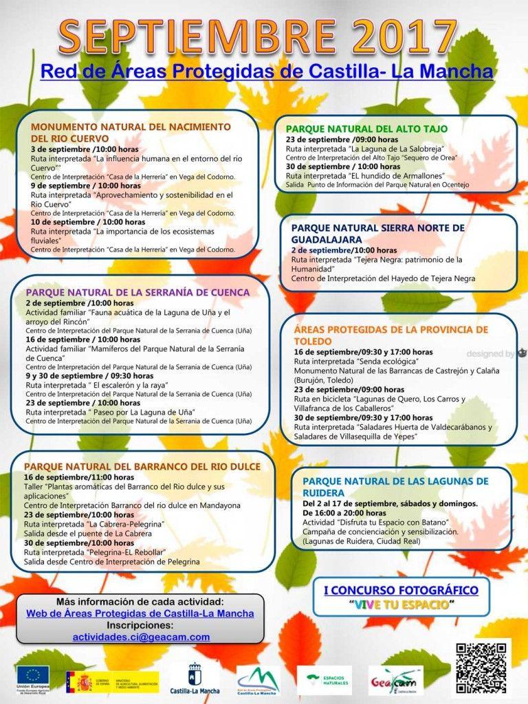 actividades_septiembre_2017