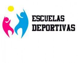 escuelas-deportivas1