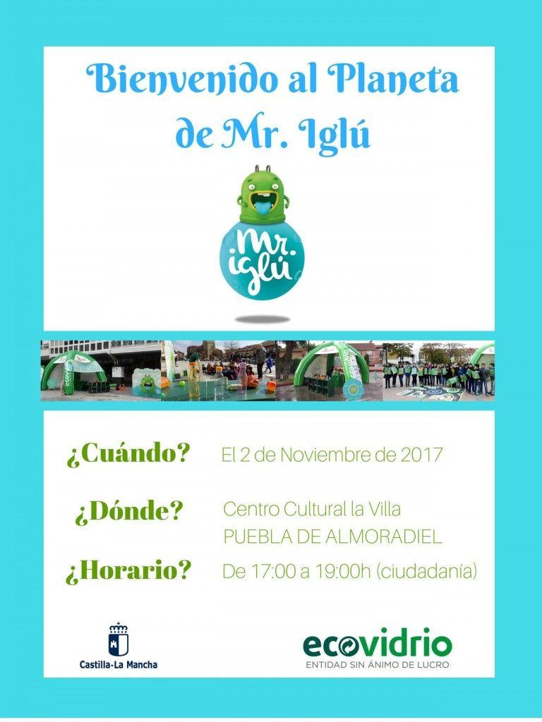 1102 Puebla de Almoradiel