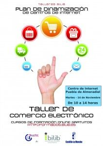 Comercio_electronico