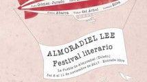 almoradiellee-ppal