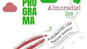 almoradiellee-programa