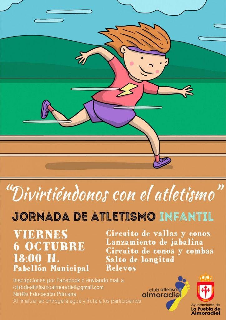 atletismo-infantil