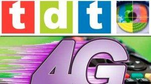 TDT-interferencias-4G