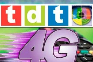 TDT-interferencias-4G