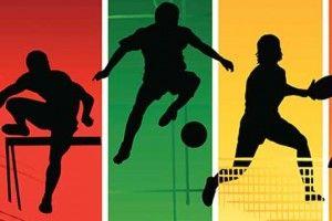 agenda-deportiva