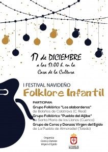 festival folklore-01-01