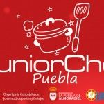 cabecera junior chef