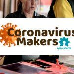 cononavirusmakers