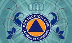 proteccion-civil2