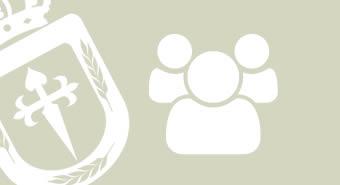Juntas de Gobierno