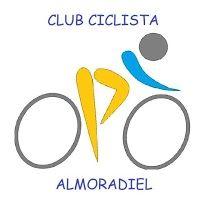 club-ciclismo