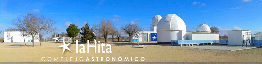 panoramica astrohita